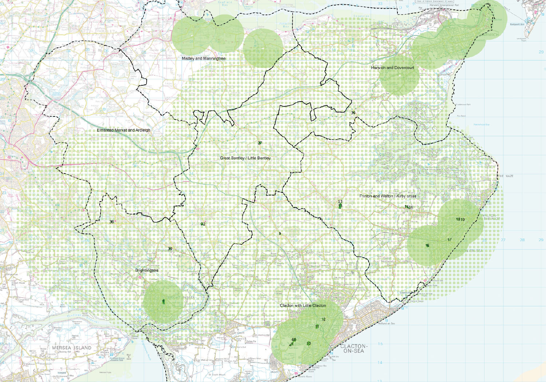 Projects-SpatialPlanning-TendringOpenSpace-AllotmentsPlan-1500x1050