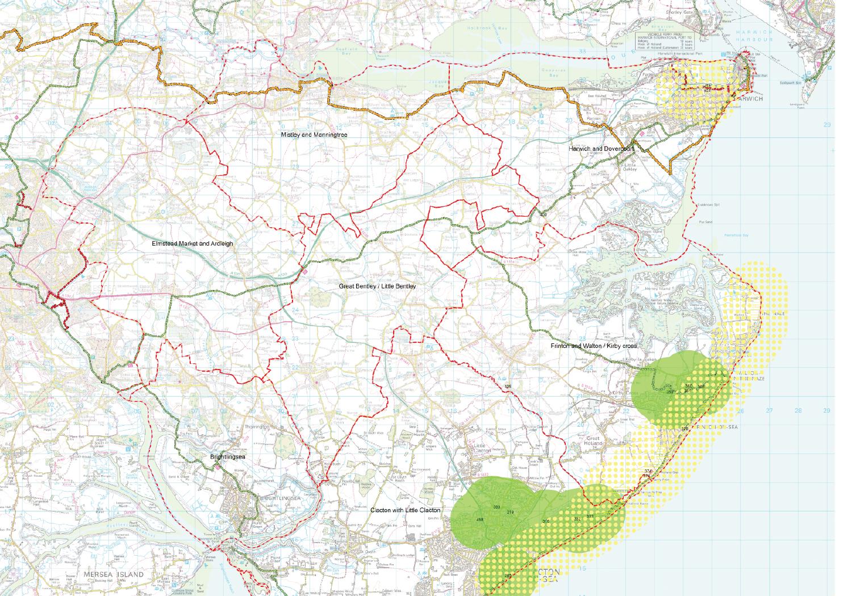 Projects-SpatialPlanning-TendringOpenSpace-GreenCorridor-1500x1050