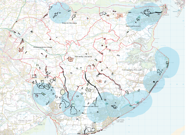 Projects-SpatialPlanning-TendringOpenSpace-Greenspace-1500x1050