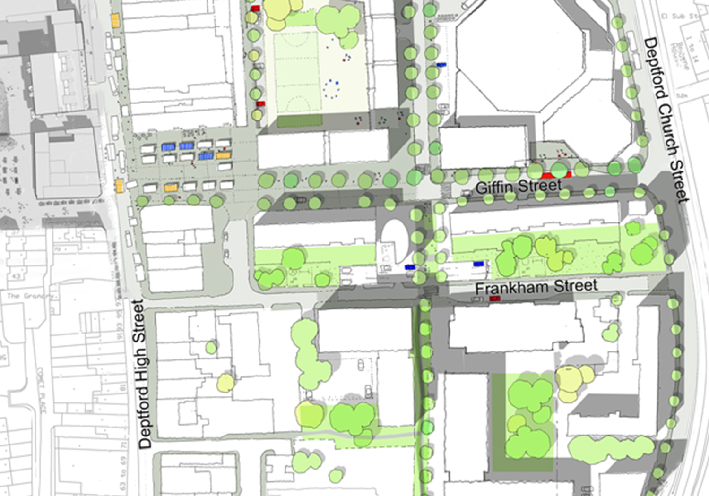 Projects-UrbanRegen-GiffinStreet-Plan2-1500x1050