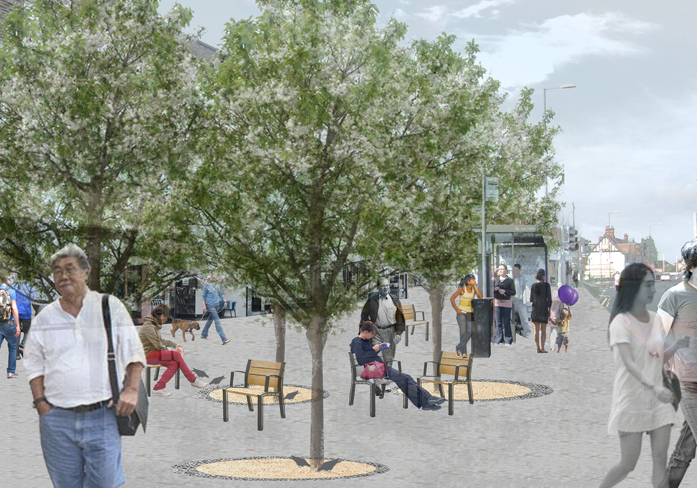 Projects-UrbanRegen-HadleighTC-Montage-1500x1050