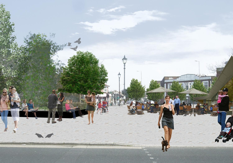 Projects-UrbanRegen-HadleighTC-Montage2-1500x1050