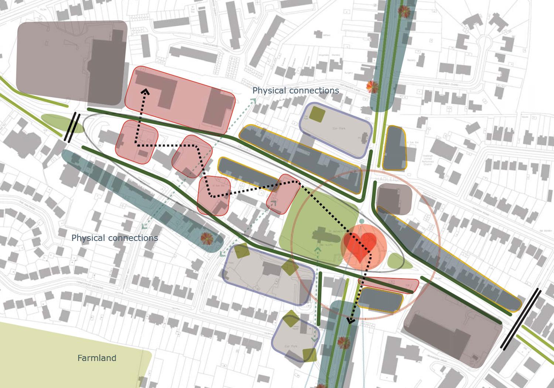 Projects-UrbanRegen-HadleighTC-Plan-1500x1050