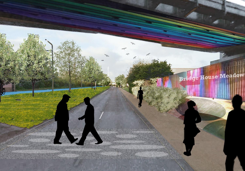 Projects-UrbanRegen-LewishamLinks_MP_Montage-1500x1050