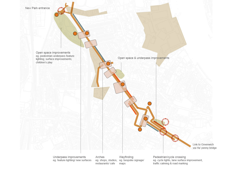 Projects-UrbanRegen-LewishamLinks_MP_Plan3-1500x1050