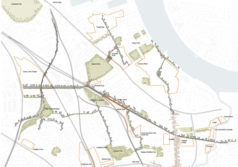 Projects-UrbanRegen-LewishamLinks_MP_Plan4-1500x1050