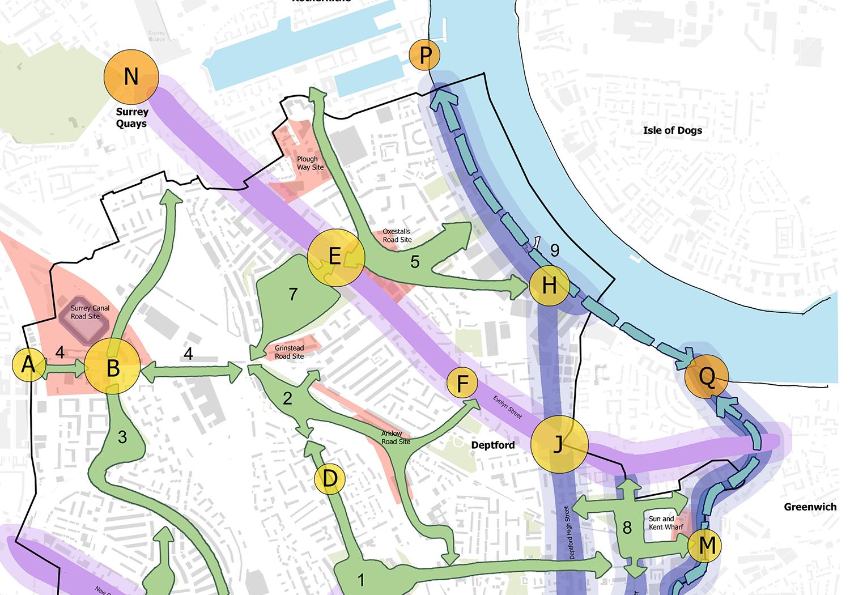 Projects-UrbanRegen-Masterplan-1500x1050