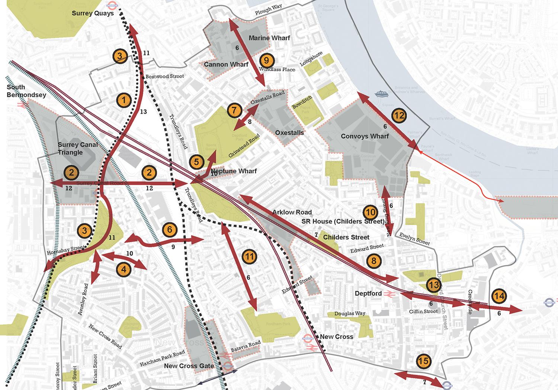 Projects-UrbanRegen-NorthLewisham-LinksPlan-1500x1050