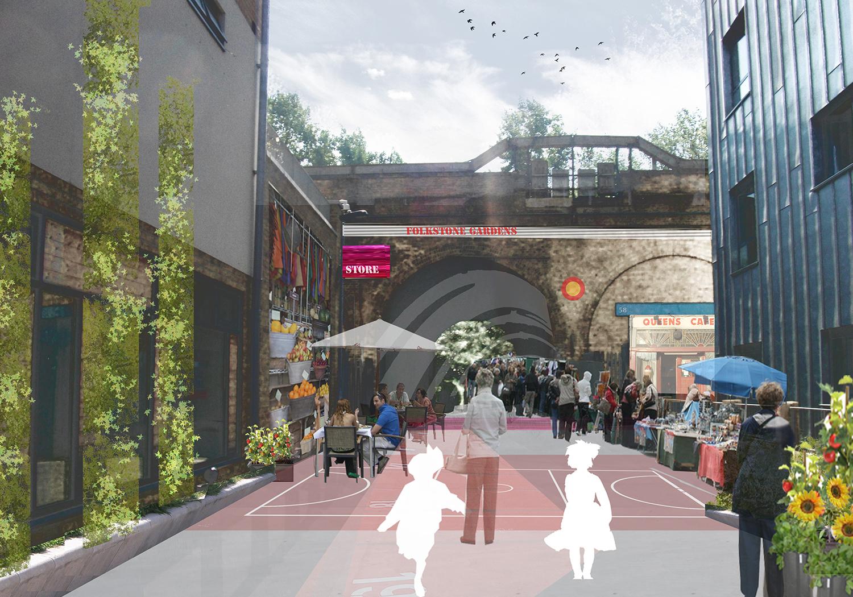 Projects-UrbanRegen-NorthLewisham-MontageBridge-1500x1050