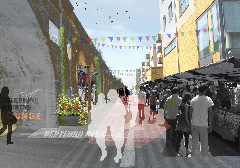 Projects-UrbanRegen-NorthLewisham-MontageBridge2-1500x1050
