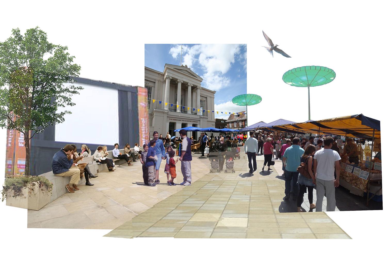 Projects-UrbanRegen-StAlbans-MarketMontage-1500x1050