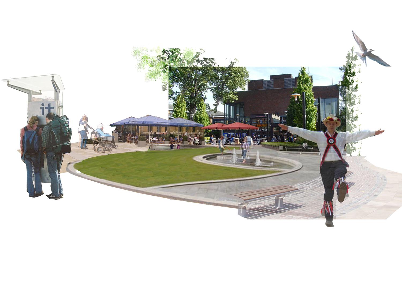 Projects-UrbanRegen-StAlbans-Montage-1500x1050