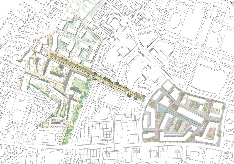 Projects-UrbanRegen-SurreyCanal-Masterplan-1500x1050