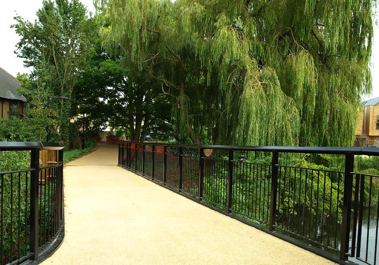 Projects-CommInd-SainsHereford-BridgeTree-1500x1050