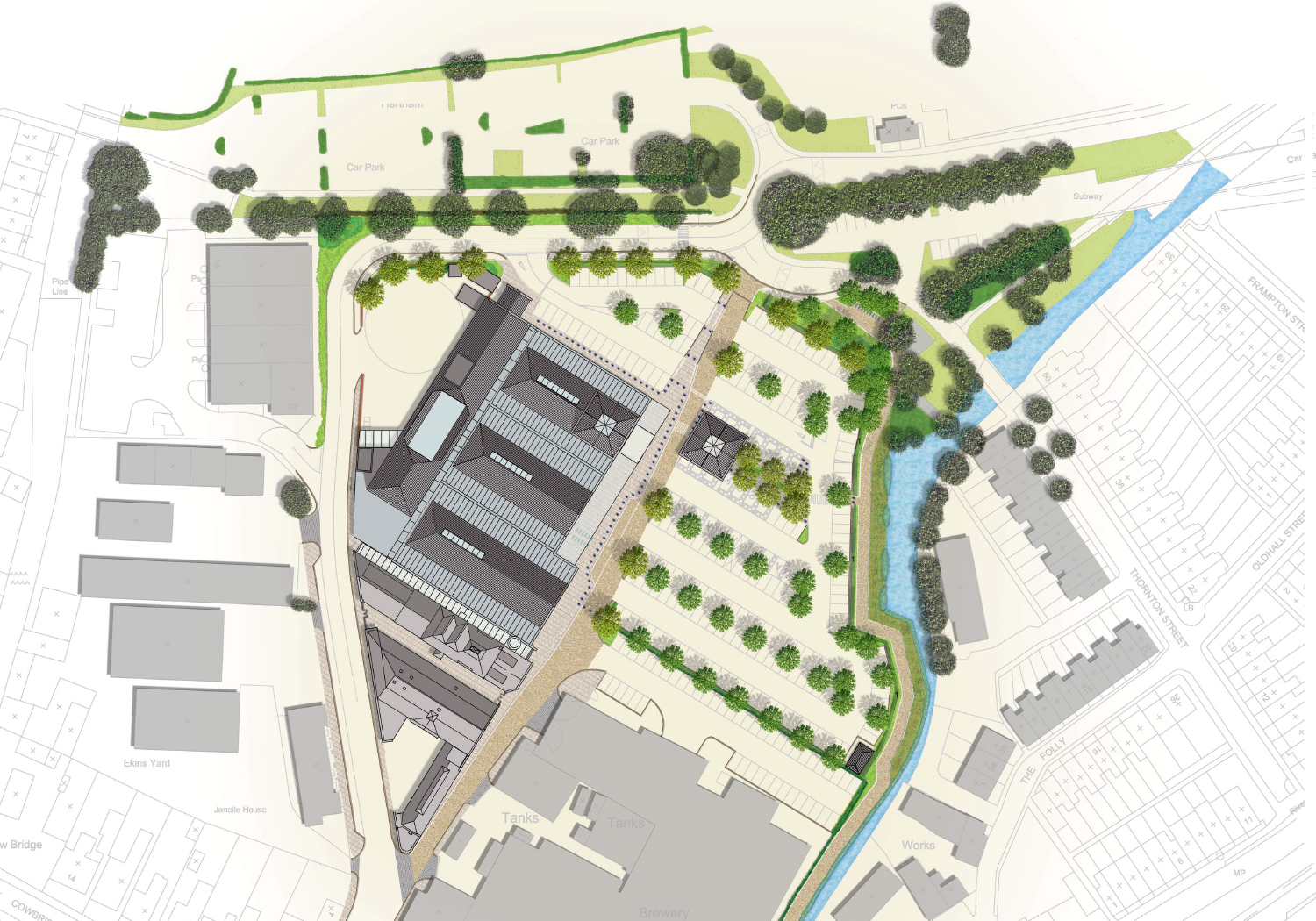 Projects-CommInd-SainsHereford-Masterplan-1500x1050