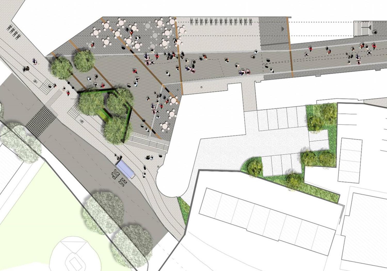 Projects-CommInd-SainsHuntNewSqu-Plan-1500x1050