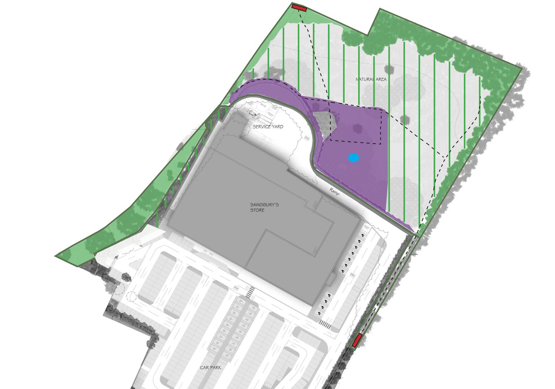 Projects-CommInd-SainsSSL-Plan2-1500x1050