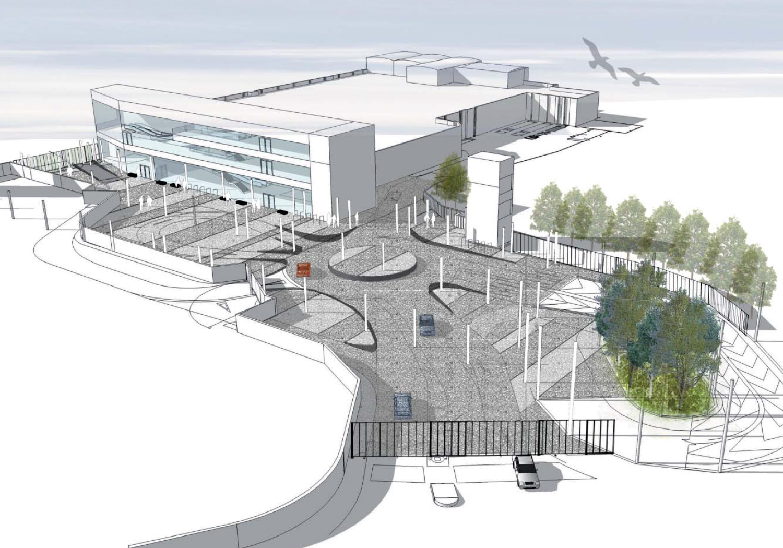 Projects-CommInd-SainsWhiteCh-3DPlan-1500x1050