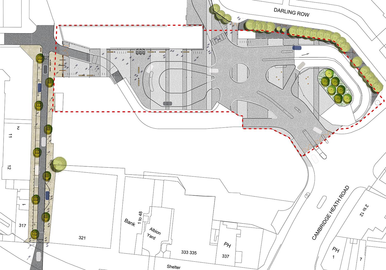 Projects-CommInd-SainsWhiteCh-Plan-1500x1050