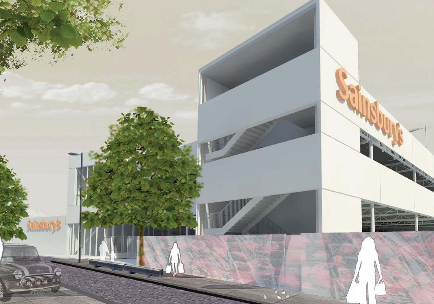 Projects-CommInd-SainsWhiteCh-SketchUp-1500x1050