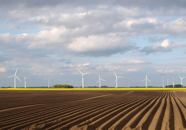 Projects-EnergyClimChg-FenlandWind-Photo-1500x1050