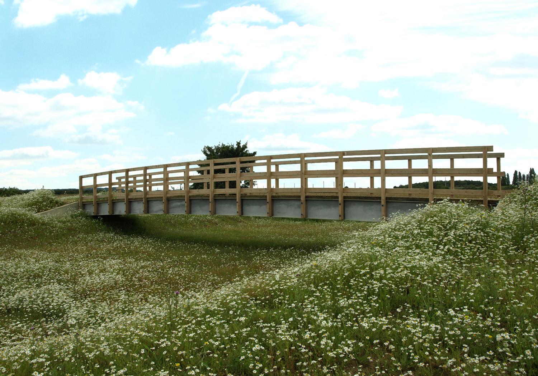 Projects-EnergyClimChg-StewartbyFloodMit-Bridge-1500x1050