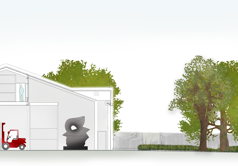 Projects-GardensEstates-HenryMoore-Illustration-1500x1050