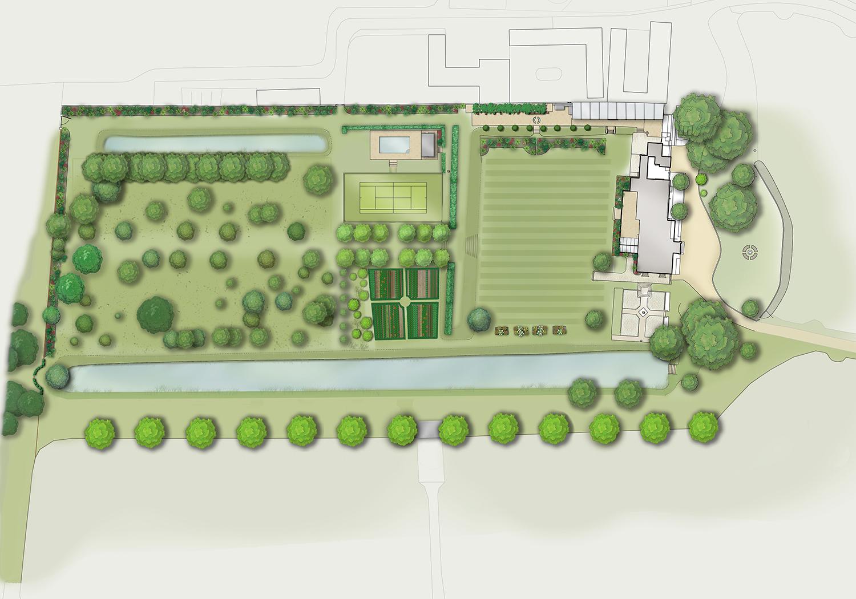 Projects-GardensEstates-LittleThurlow-Plan-1500x1050