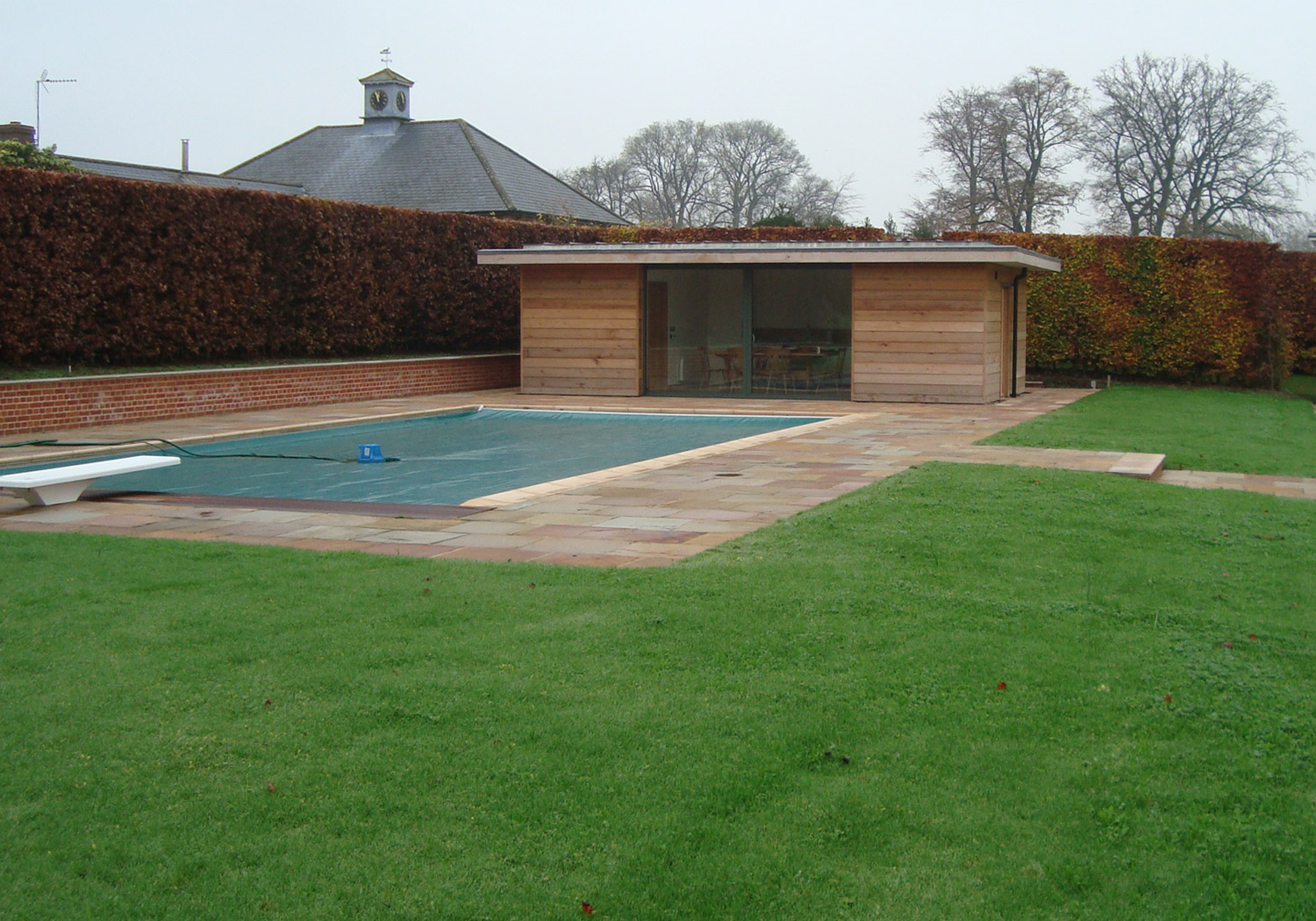 Projects-GardensEstates-LittleThurlow-Pool-1500x1050