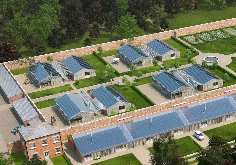 Projects-GardensEstates-Sudbourne-3DModel-1500x1050