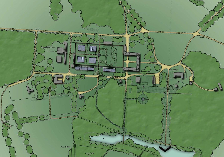 Projects-GardensEstates-Sudbourne-plan2-1500x1050