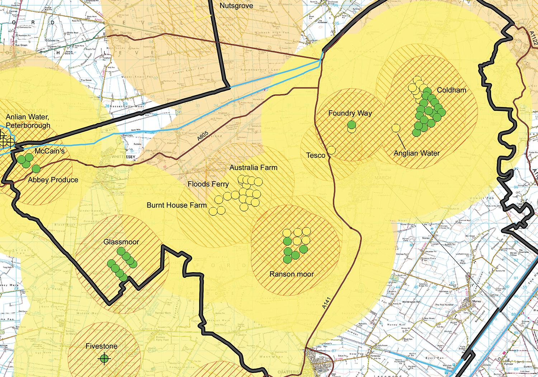Projects-MineralsWaste-FenlandWindFarm-Plan-1500x1050