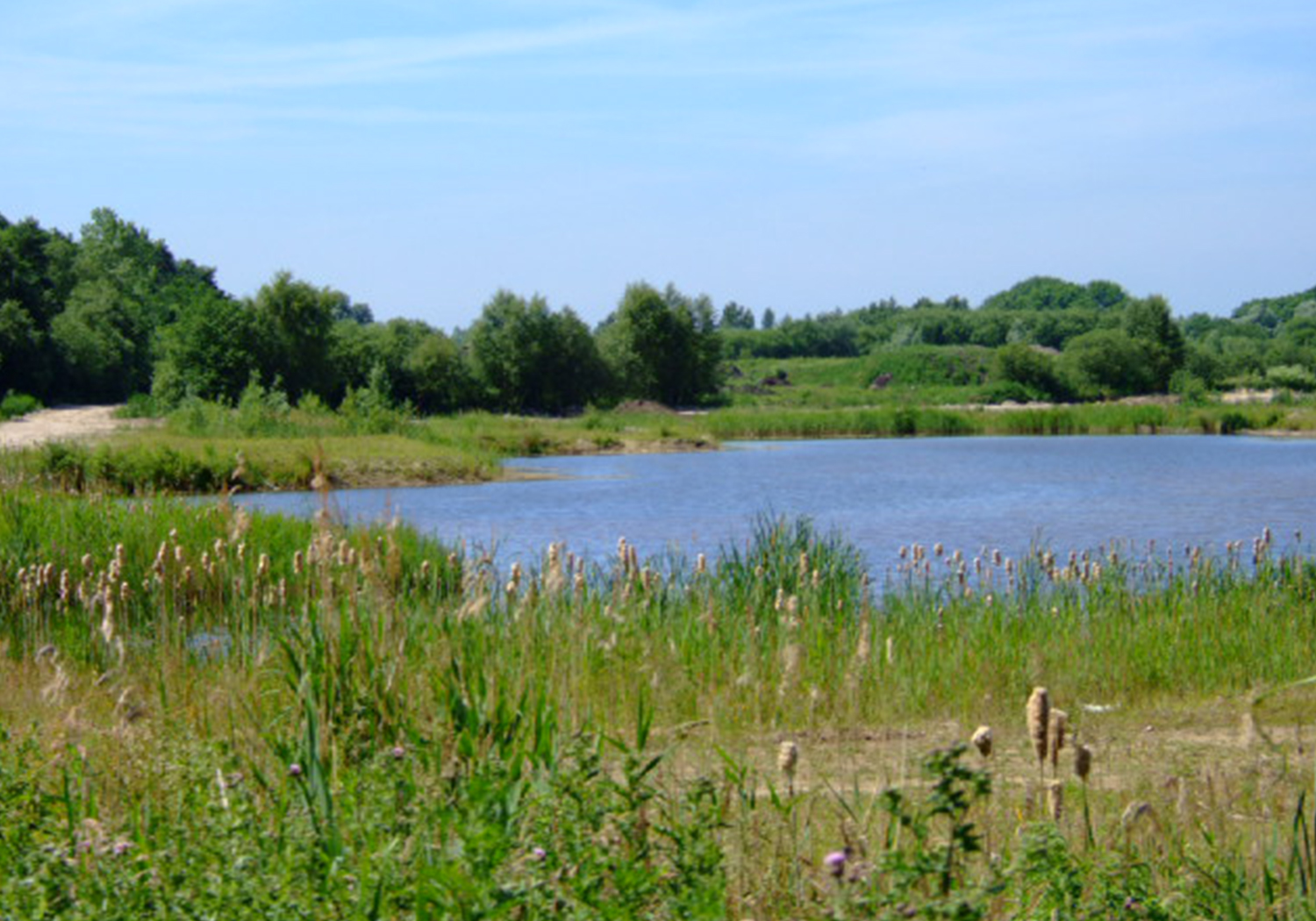 Projects-MineralsWaste-Oxborough-Waterbody-1500x1050