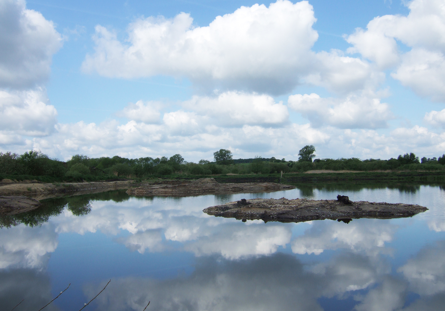 Projects-MineralsWaste-Oxborough-Waterbody2-1500x1050