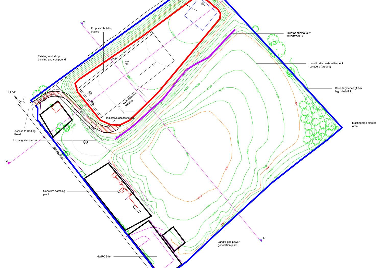 Projects-MineralsWaste-Snetterton-Masterplan--1500x1050
