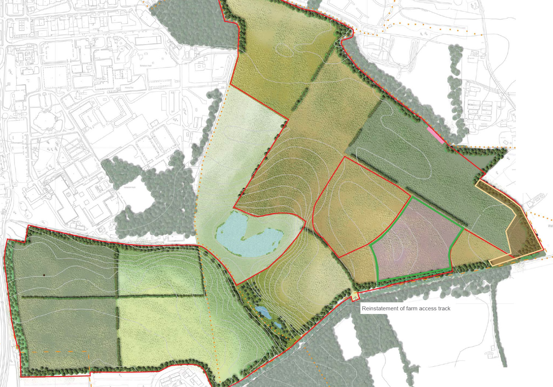 Projects-MineralsWaste-Waldringfield-Masterplan--1500x1050
