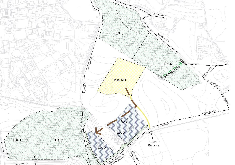 Projects-MineralsWaste-Waldringfirlds-Plan--1500x1050