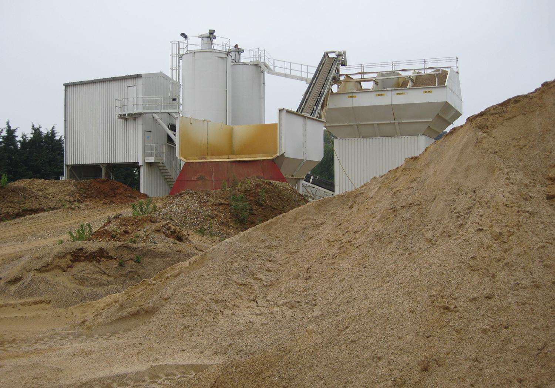 Projects-MineralsWaste-Walringfield-SandMounds 2-1500x1050