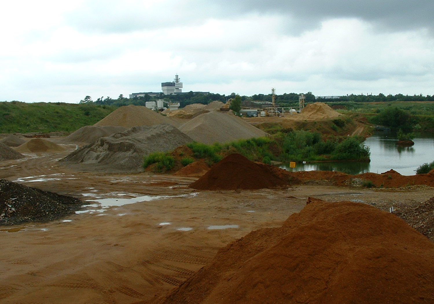Projects-MineralsWaste-Walringfield-SnadMounds-1500x1050