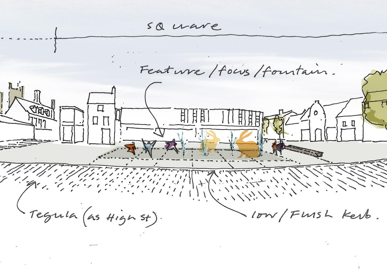 Projects-ParksPublicRealm-ElyMarket-Sketch2-1500x1050