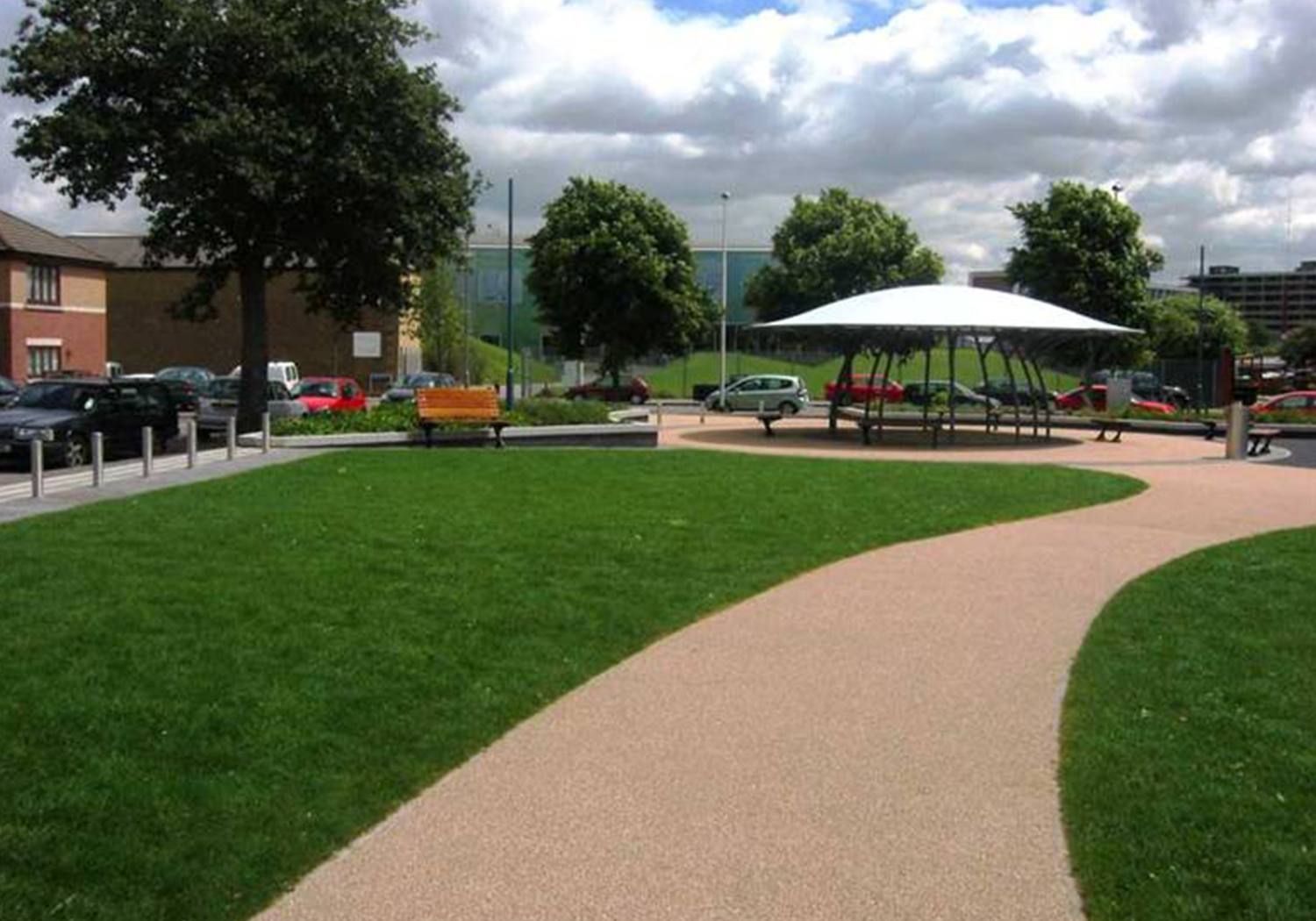 Projects-ParksPublicRealm-FerrantiPark-Canopy-1500x1050