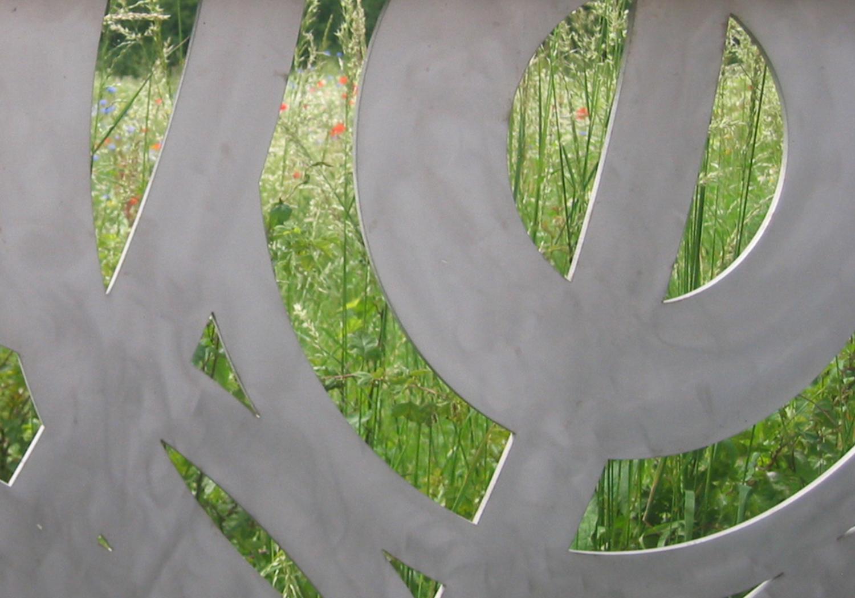 Projects-ParksPublicRealm-FerrantiPark-Railings-1500x1050