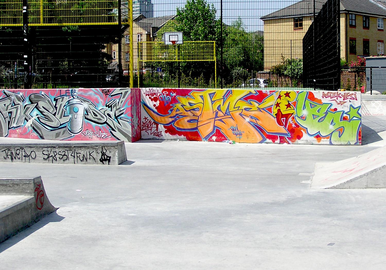 Projects-ParksPublicRealm-FolkestoneGardens-Graffitti-1500x1050