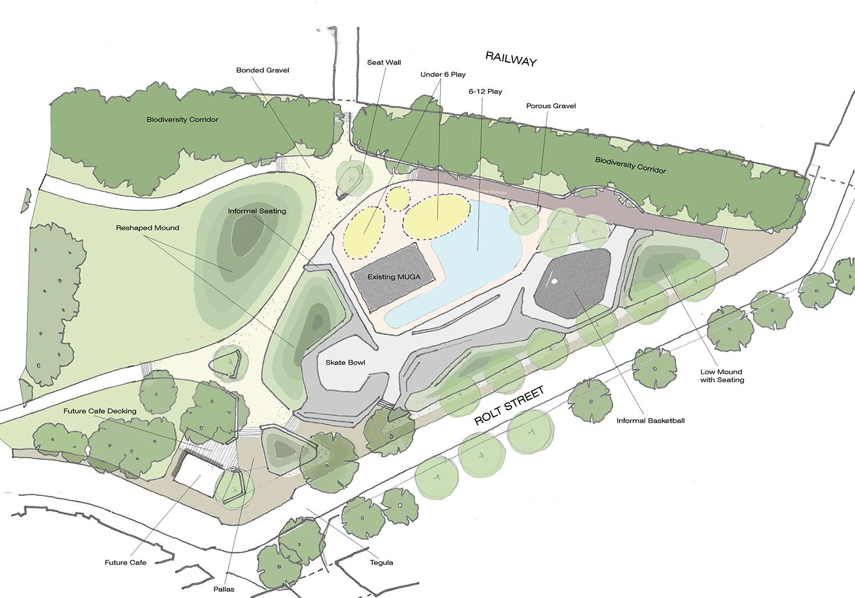 Projects-ParksPublicRealm-FolkestoneGardens-Plan-1500x1050