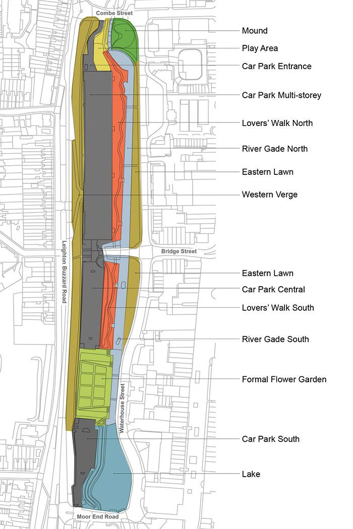 Projects-ParksPublicRealm-HemelWatergardens-Plan2-1050x700
