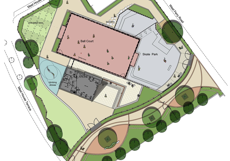 Projects-ParksPublicRealm-StAndrewsSkatePark-Plan-1500x1050