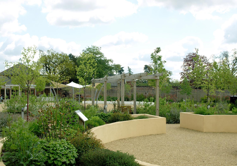 Projects-ParksPublicRealm-StockwoodPark-Planting3-1500x1050