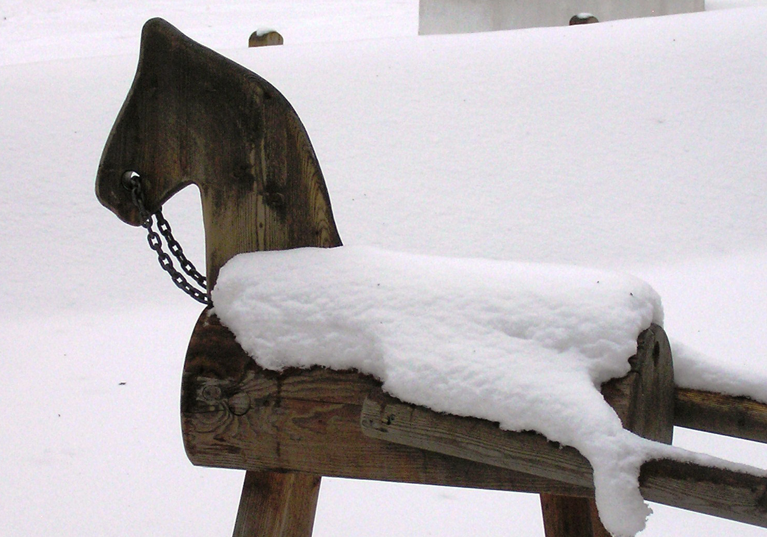 Projects-ParksPublicRealm-StockwoodPark-SnowHorse-1500x1050