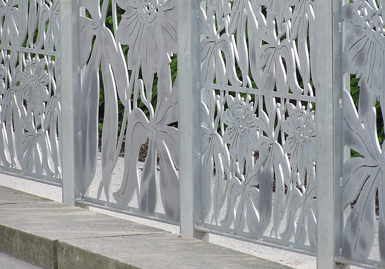 Projects-ParksPublicRealm-WalpoleUnderpass-FlowerRailingClose-1500x1050