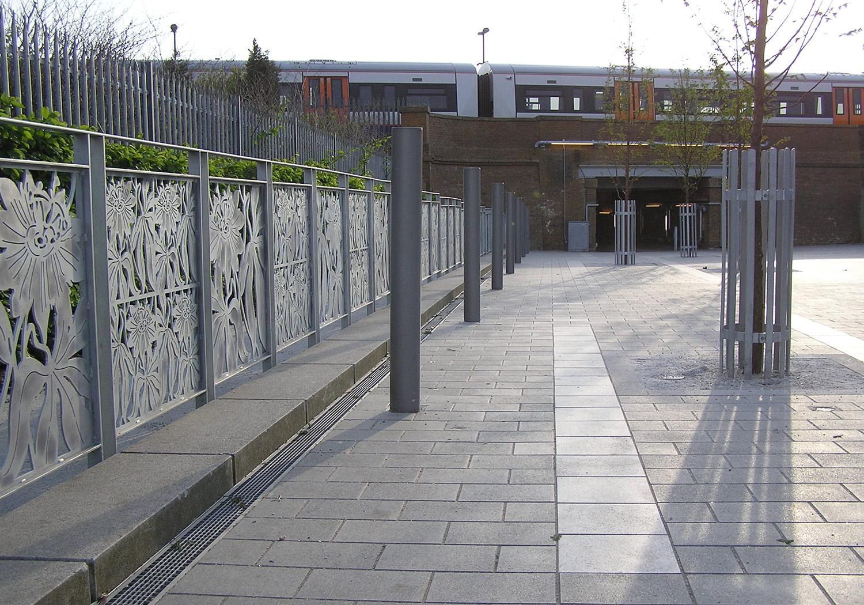 Projects-ParksPublicRealm-WalpoleUnderpass-UnderpassEntrance-1500x1050